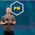 Facebook para desenvolvedores: A conferência anual, começa esta semana.