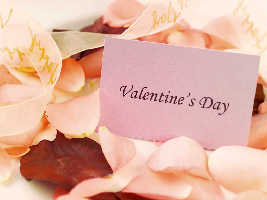 http://4.bp.blogspot.com/-tvnJ5DdW8J4/TzlHzx1qvAI/AAAAAAAAGxA/MtI04H9aEI0/s1600/valentines_day-wallpapers2bphotos-25.jpg