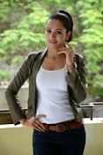 Sunita Rana Photos at Aa Aiduguru-thumbnail-5