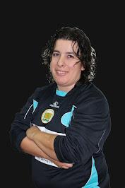 12 - Patrícia Ferreira