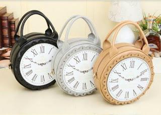 http://www.aliexpress.com/item/2015-New-Fashion-cartoon-clock-pattern-women-shoulder-bags-Vintage-women-pu-leather-handbag-Casual-women/32298929503.html