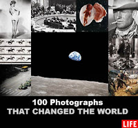 using photography in the classroom, using pictures in social studies