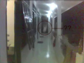 hantu kilang melayu bogel.com