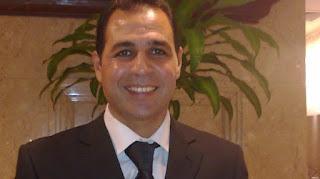 تامر عبد الحميد لاعب الزمالك السابق