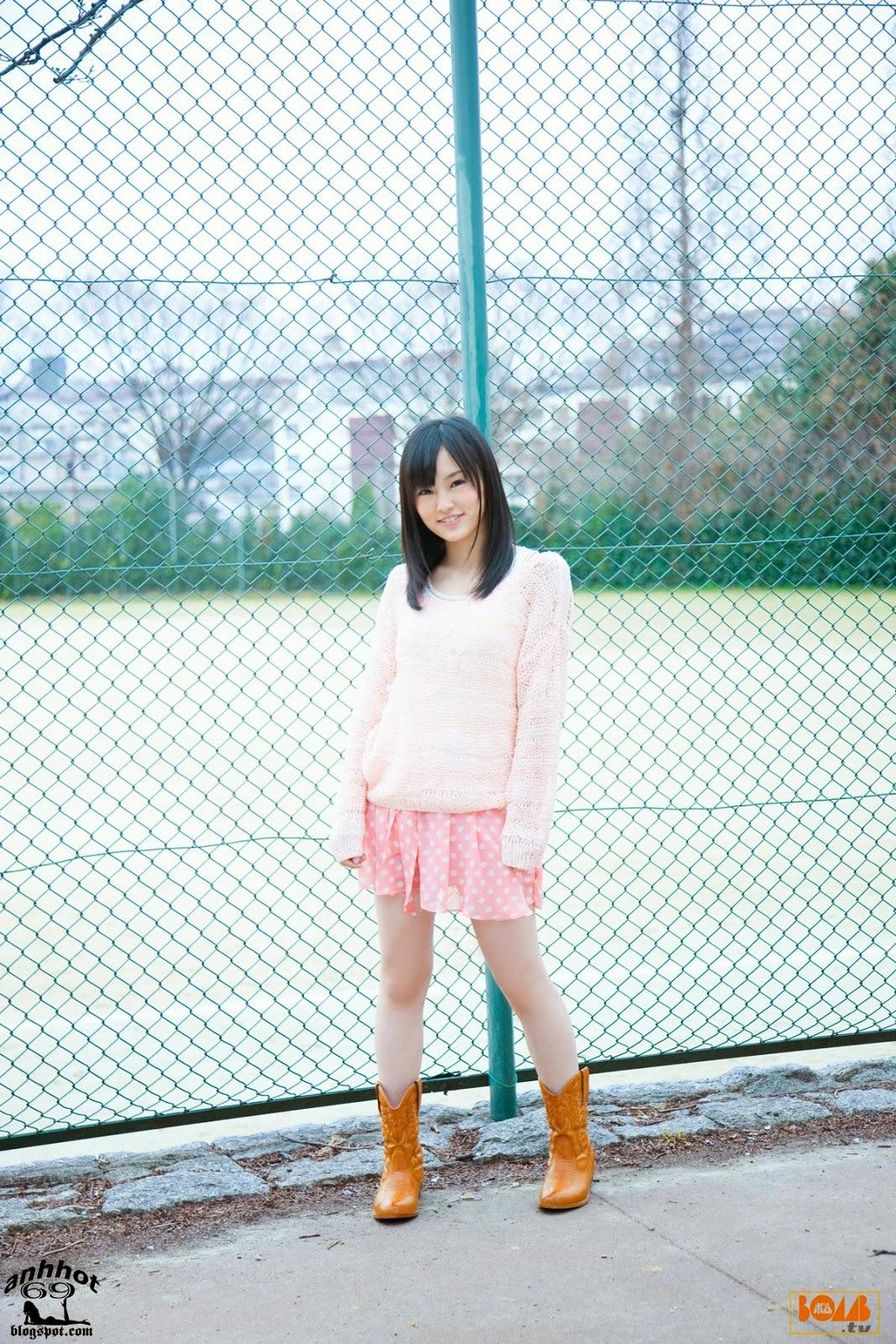 sayaka-yamamoto-01316545