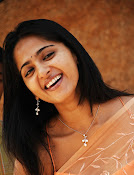 Latest Gorgeous Photos gallery of Anushka-thumbnail-10