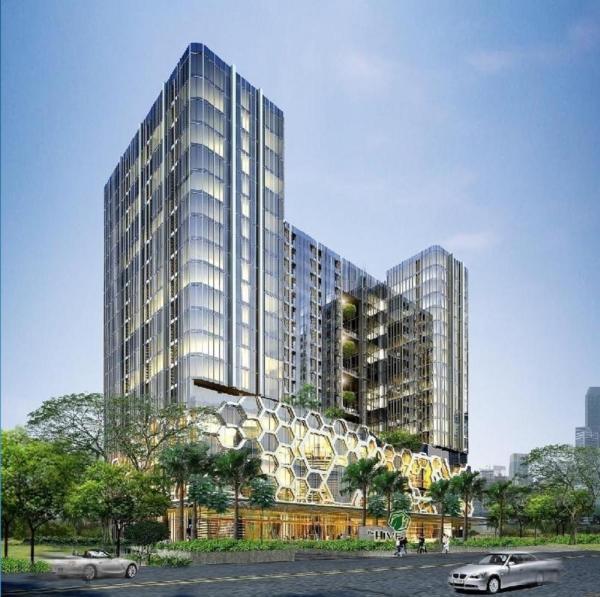 Jasa Interior Apartemen Di Jakarta