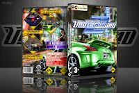 Download Game Need For Speed Underground2 FullVersion RIP