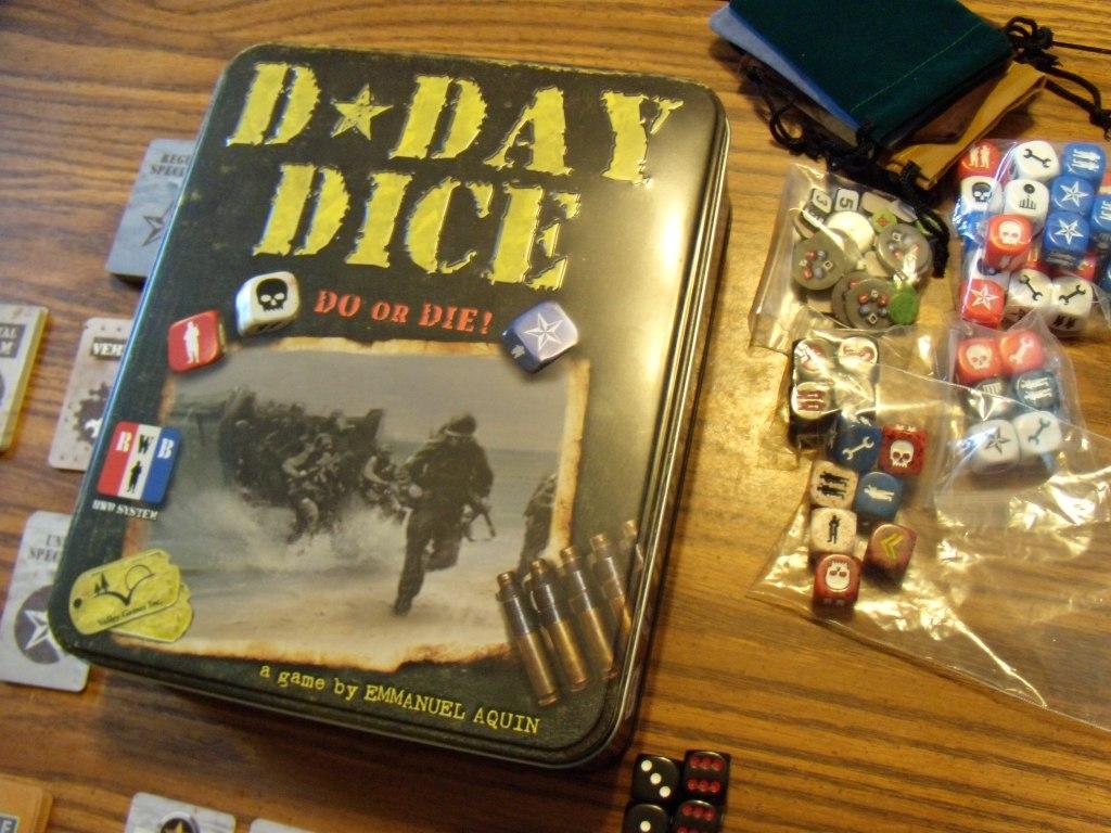 http://4.bp.blogspot.com/-tvsBgDqf3iY/UAoprdI93kI/AAAAAAAADuw/g6xSfIdeu-8/s1600/dday01.JPG