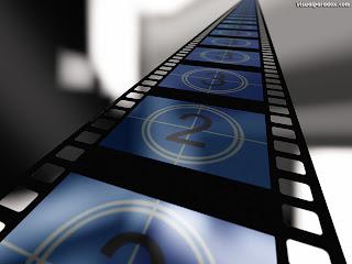 Latest Movies Schedule In Cinema 2013
