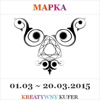 KK - Mapka