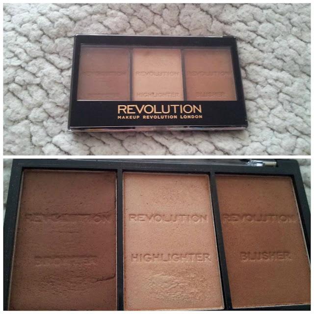contour-contouring-avis-makeup revolution