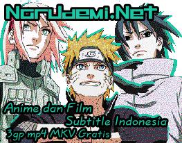 NARUDEMI | Anime & Film Gratis