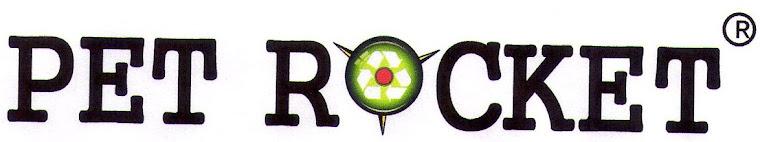 Projeto Pet Rocket é a fase escolar da VI MOFOG