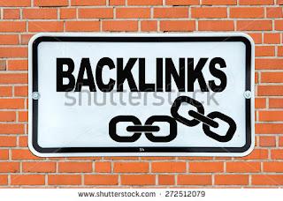 Pembuat Backlink Gratis