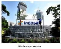 Lowongan Kerja Terbaru November 2014 PT Indosat Tbk
