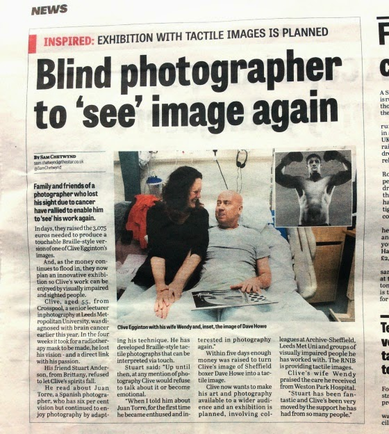 http://www.thestar.co.uk/what-s-on/out-about/blind-sheffield-photographer-to-see-image-again-1-6556933
