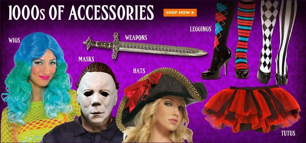 party city coupons 2014 starting at 1 on clearance event party city coupons 2016 party city halloween costumes coupons 2016