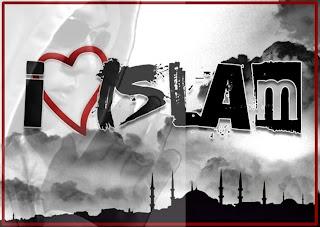 kata-kata mutiara islam terbaru