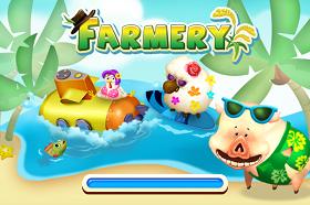 farm mobile