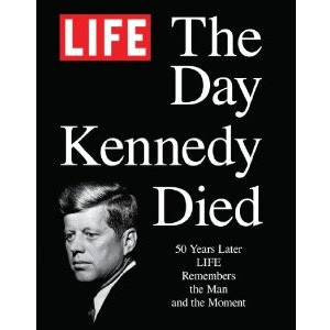The-Day-Kennedy-Died.jpg