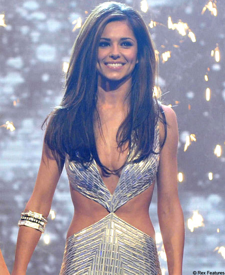 The latest news in the US X Factor world is that Cheryl Cole is due to