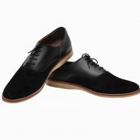 Buy Cooper England Shoes at Upto 60% Off from Amazon India