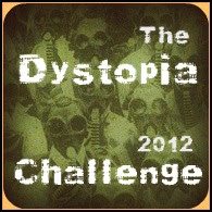 Dystopia Challenge