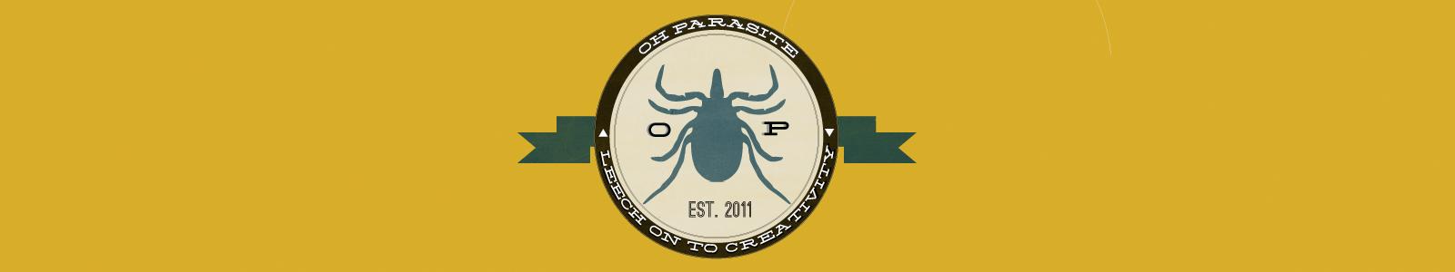 OH! Parasite