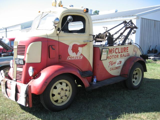 my 1928 chevrolet vintage wreckers in oz it would be vintage tow trucks. Black Bedroom Furniture Sets. Home Design Ideas