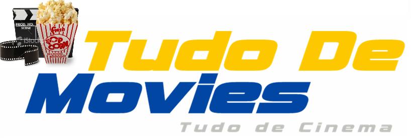 Tudo De Movies