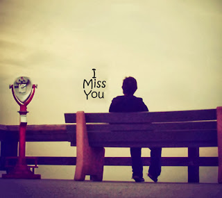 I Miss You, Images and Photos, part 3