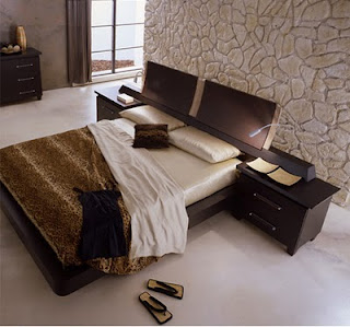 Elegant Furniture Design