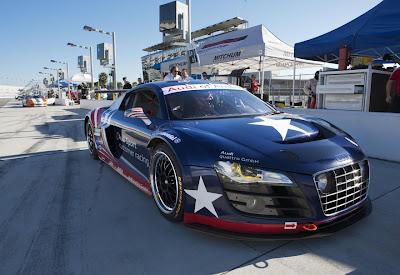 sport cars - racing cars - audi r8 - concept cars