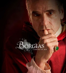 24608 Baixar The Borgias 3x06 AVI e RMVB Legendado