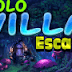 Ena Solo Villa Escape