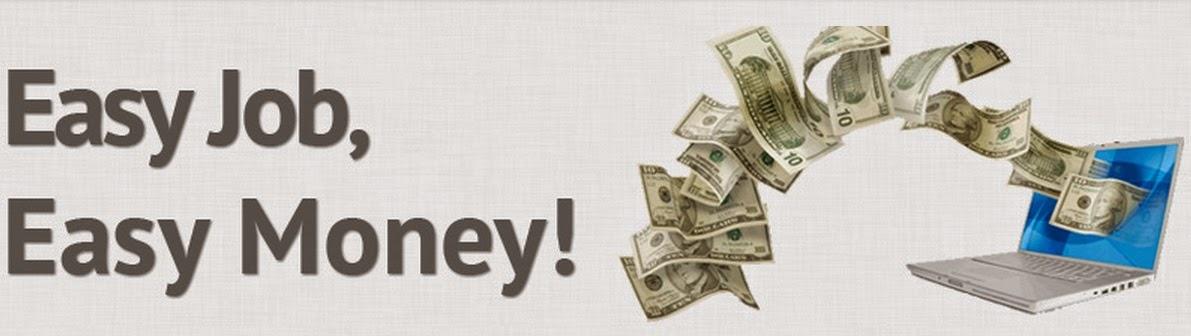 Ganar dinero ProTypers