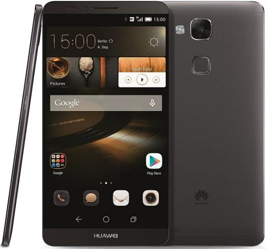 harga HP Huawei Ascend Mate7 terbaru 2015