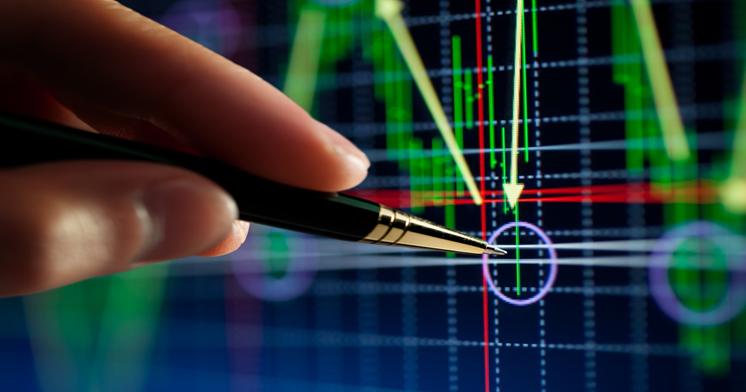 Trading Strategies Headlines