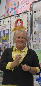 Ms. Stern