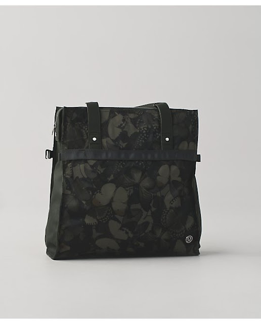 lululemon-find-your-bliss-bag