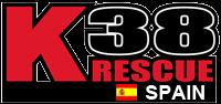 K38 Spain