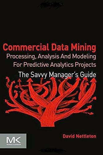 http://kingcheapebook.blogspot.com/2014/07/commercial-data-mining-processing.html