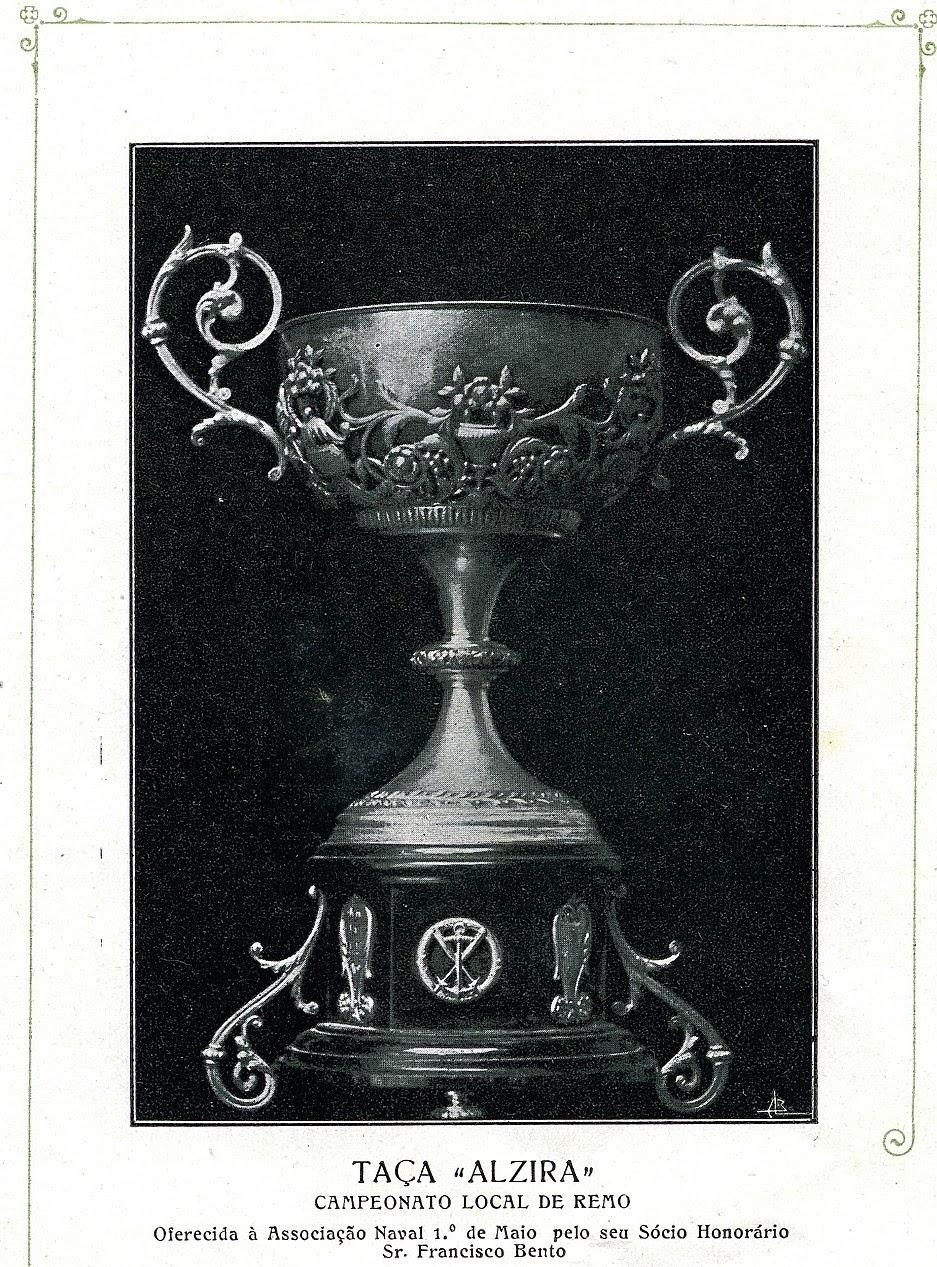 Taça Alzira