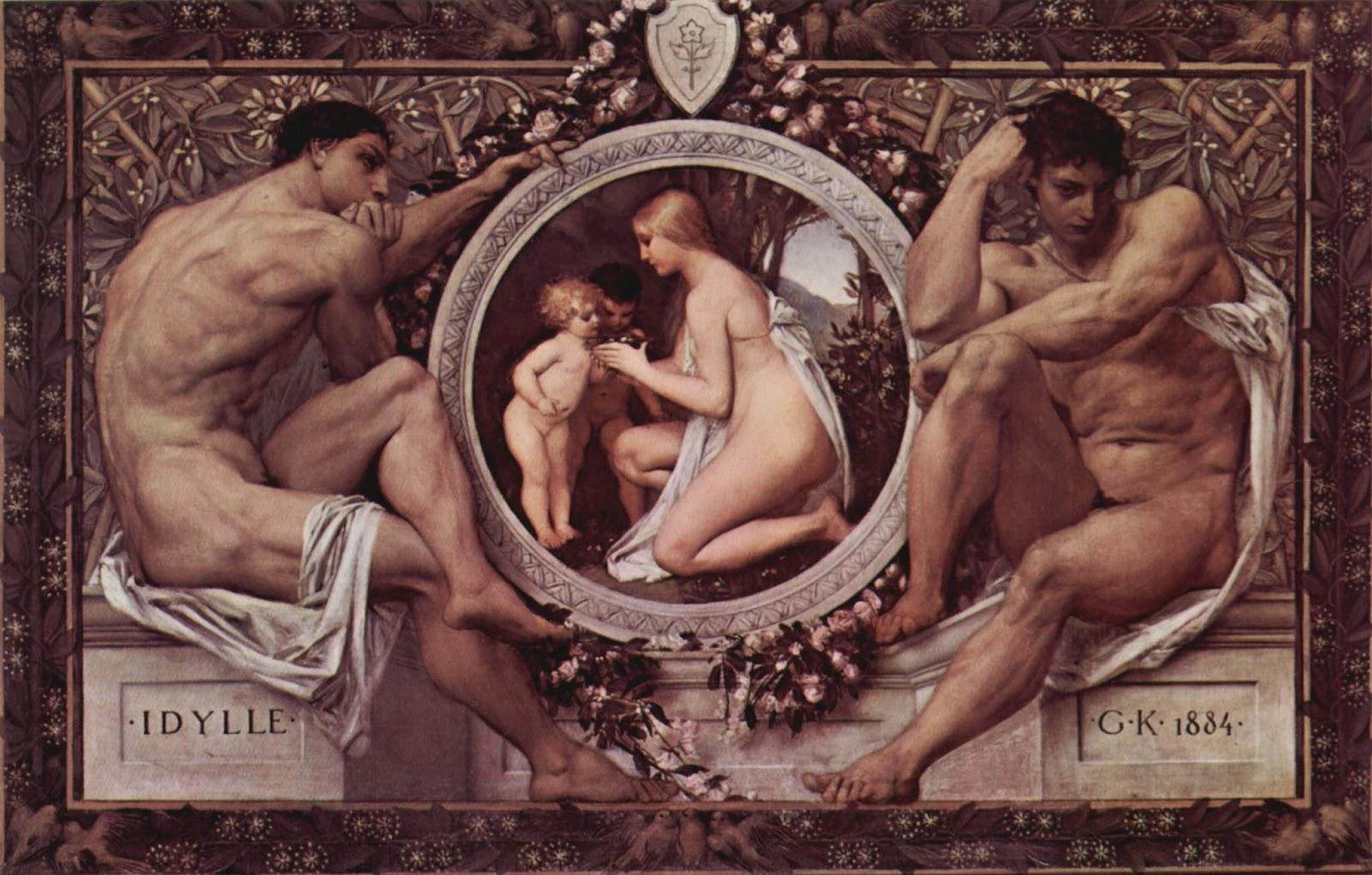 Эро рассказа группавуха, Порно рассказы груповуха (групповой секс) читать 2 фотография