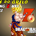 Pegando Ranking Z nas missões - Dragonball Xenoverse