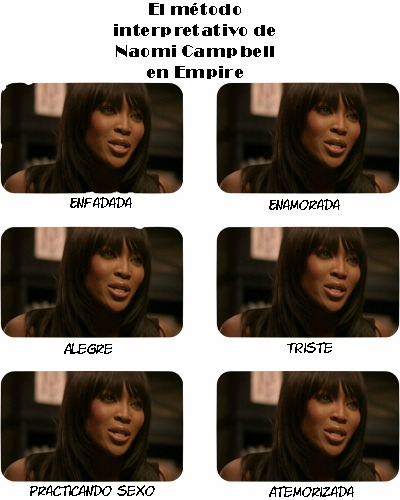 naomi-campbell-empire