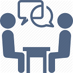 Interviews Questions and Answers