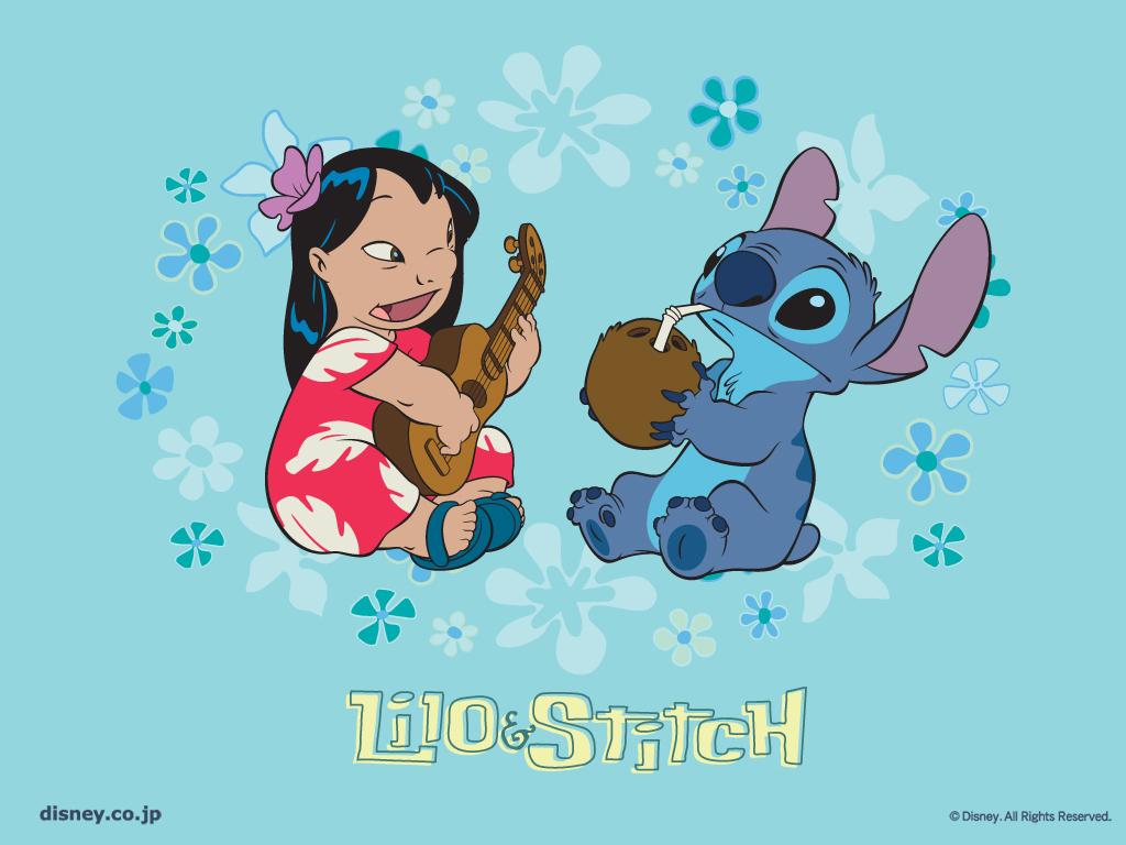 http://4.bp.blogspot.com/-twMRBm31B6w/TfSaiEOyaHI/AAAAAAAAHj8/s7k0X9ilkKY/s1600/Lilo+and+Stitch+Wallpaper+HQ.jpg