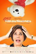 Odeio o Dia dos Namorados (2013) ()